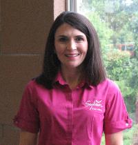 Susan Melchior, Director of Education