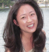 Pamela Lee, Owner & Director of Education