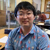 Brian Kim, Tutor