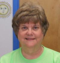 Lynn Campbell, Instructor