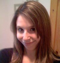 Susie Grana-Ingram, Instructor