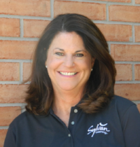 Julia Cresci, Center Director