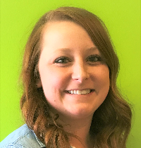 Nicole Roach, Instructor