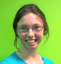 Sarah Wasniewski, Instructor