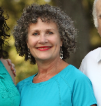 Susan Hart, Owner