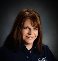 Allison Woten, Teacher