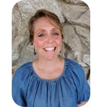 Heather Lemon, Teacher