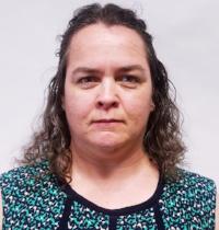 Melissa Zierke, Certified Tutor