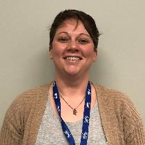 Melissa Barrett, Teacher