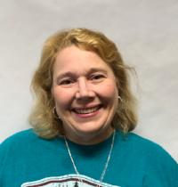 Debra Bowen, Certified Tutor