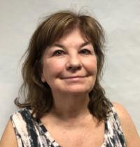 Julie Cook, Certified Tutor