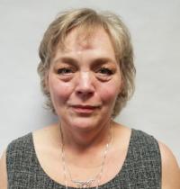 Sandra Robinson, Certified Tutor