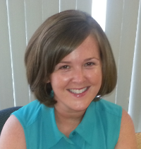 Erin S., Director of Education
