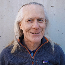 Billy Wall, Instructor