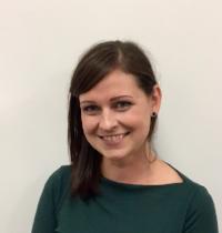 Caryn Fugatt, Lead Instructor