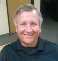John, Teacher: Reading, Study Skills, Math, Writing & Algebra