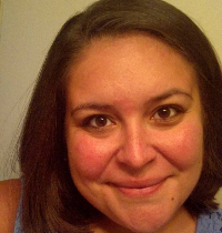 Cynthia, Teacher of Reading, Writing, Math & Study Skills