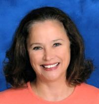 Catharine, TEACHER: WILSON READING,  WRITING, SPEED READING, STUDY SKILLS & ELEMENTARY MATH