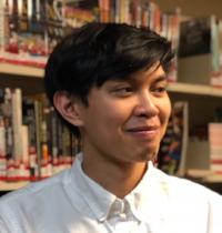 Jose, TUTOR: Algebra 1, Algebra 2, Geometry, Pre-Calculus, Calculus, SAT Math and ACT Math