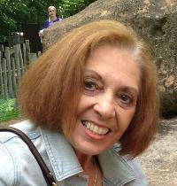 Joan N., Tutor