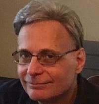 John S., Tutor