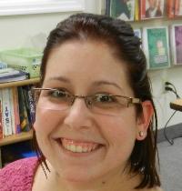 Jacqueline Murtha, Teacher