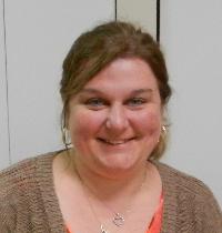 Mary K. Schumacher, Teacher