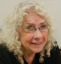 Barbara Wirkus, Teacher