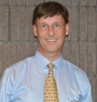 Patrick McNamara, Executive Director