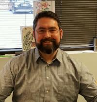 John Waterfield, Teacher