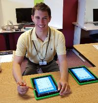 Aaron Kanofsky, Teacher