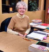 Doreen Tiernan, Teacher