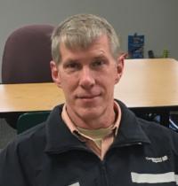 Tom Leewe, Teacher