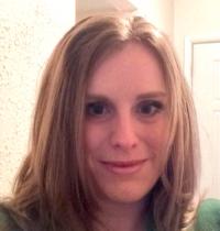Colleen Murray, Teacher