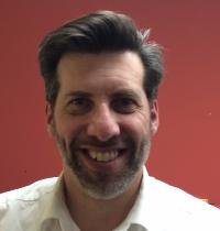 Chris Salerno, Tutor