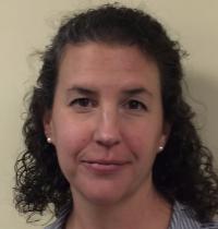 Angela Blankenship, Director of Education