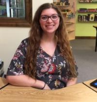 Jennifer Gibbs, Sylvan Certified Teacher