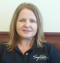 Deborah DeJesus, Center Director/Franchise Owner