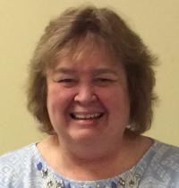 Linda Yates, Tutor