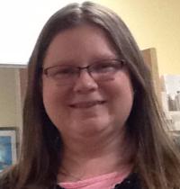 Marianne Oakes, Tutor