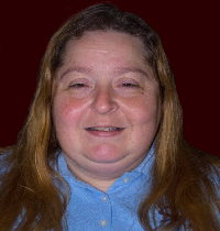 Kathie Dunlap, Co-Lead Tutor