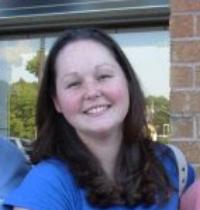 Sue Wallace, Director of Education