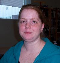 Raenna D., B Ed, BA, instructor