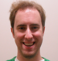 Jordan Tremblay, Teacher