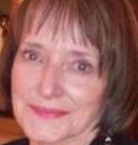 Susan Mitchell, Teacher
