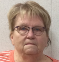 Linda Moir, Teacher
