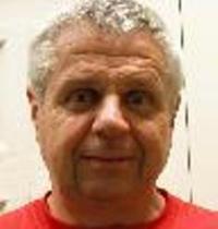 Ron Bloxam, Teacher