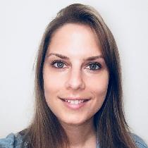 Laura Grundy, Teacher