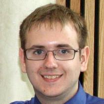 Jace Dentinger, Teacher