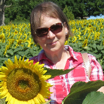 Sandra Leverton Jones, Teacher